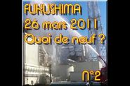 2011-centrale-nucleaire-fukushima