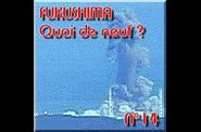 FUKUSHIMA - Actualités en direct - informations l-copie-12