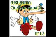 FUKUSHIMA - Actualités en direct - informations l-copie-15