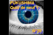 FUKUSHIMA - Actualités en direct - informations l-copie-18
