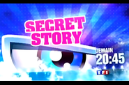 Secret Story 5 : Les Photos