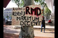 mai-2008-revenu-decent-minimum