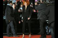 mylene-farmer 2011 nrj-music-awards-2011 620m