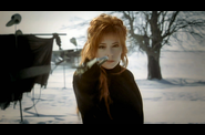 mylene-farmer clip fuck-them-all capture 00045m