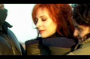 mylene-farmer clip fuck-them-all making-of capture 00037m