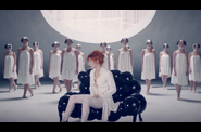 mylene-farmer lonely-lisa clip 106m