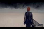 mylene-farmer lonely-lisa clip 107m