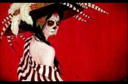 sylvia-ji-catrina-in-stripes-big
