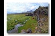 2010-09islande045