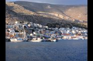 004kalymnos
