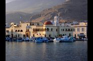 005kalymnos