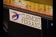 2010/06  France DC Equipe Clermont Ferrand