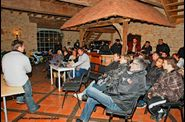 Soiree-LaTwinTeam-18-02-2011