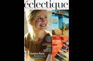 Eclectique mars-avril 2012 001