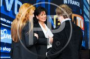 BFM-SOIREE-ELECTORALE-2012