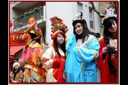 NEL AN CHINOIS 2010 (101)