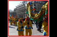 NEL AN CHINOIS 2010 (11)