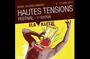 affiche-hautes-tensions