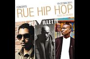 affiche-rue hip hop