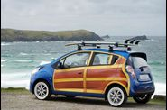 028A000003425926-photo-chevrolet-spark-woody-wagon