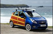 028A000003425930-photo-chevrolet-spark-woody-wagon