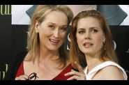 2-photos-people-cinema-Meryl-Streep-Amy-Adams-Meryl-Streep-