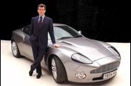 1643651570-les-voitures-de-james-bond-le-retour-d-aston-mar