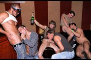 Groupe sexe gay datant