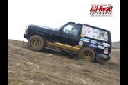 2stage gazelles franchissement4X4 allroadexperience 18fevr1