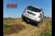 stage dacia devers allroadexperience