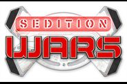 sedition-wars