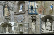 2010-07-20 locronan, quimper, concarneau, pont aven1