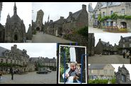 2010-07-20 locronan, quimper, concarneau, pont aven2
