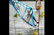 A Windsurf La BAR Saint Alban Guillaume Durand0101
