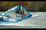 A Windsurf La BAR Saint Alban Guillaume Durand0103