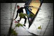 A Windsurf La BAR Saint Alban Guillaume Durand0139