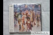 Deballage-OST-PLUS-Final-Fantasy-XIII