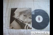 Deballage-Vinyle-Collector-Final-Fantasy-XIII