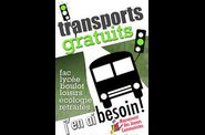 Affiche-JC-transports-gratuits