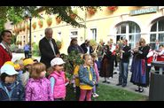 25JBgmKinzkofer04Kinder2Musikverein