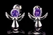 PBC BO Angel or blanc amethyste 02