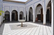 Maroc-0077.JPG