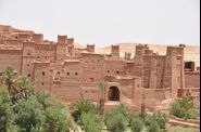 Maroc-0139.JPG