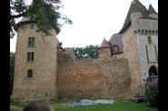 Chateau-de-Thoury