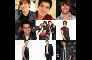BIG-TIME-RUSH-big-time-rush-11082609-995-995