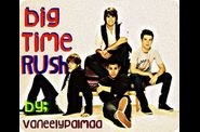 Big-Time-Rush-big-time-rush-14111226-430-354[1]