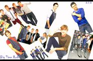 Big-Time-Rush-big-time-rush-14323765-2560-1600