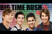 Big-Time-Rush-big-time-rush-14635475-500-266