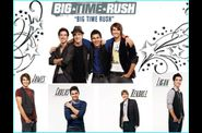 Big-Time-Rush-big-time-rush-15167701-900-680