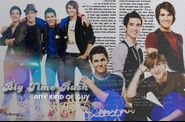 Big-Time-Rush-big-time-rush-15167723-610-400
